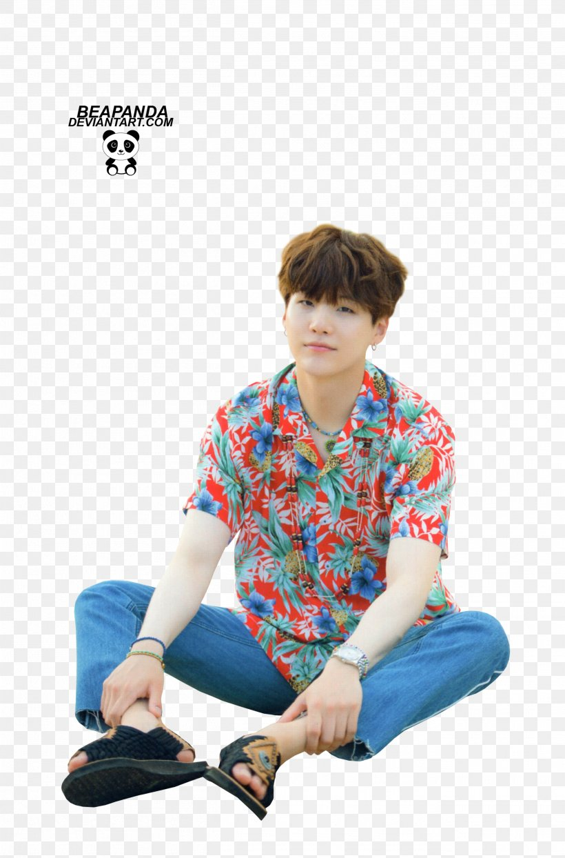 suga bts k pop desktop wallpaper png favpng