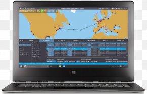 Voyager 2 - Computer Monitors Windows 10 Computer Hardware Windows 7 PNG