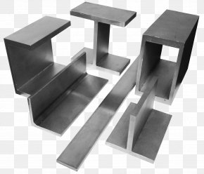 Steel - Structural Steel Stainless Steel Manufacturing Metal Fabrication PNG
