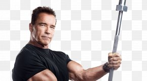 Arnold Schwarzenegger Free Download - Arnold Schwarzenegger Physical Exercise Arnold Education Of A Bodybuilder Bodybuilding Fitness Centre PNG