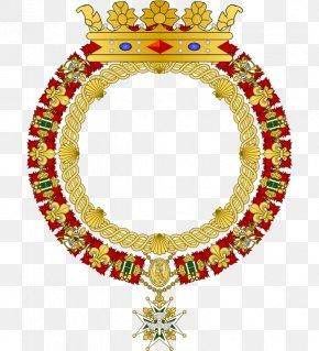 France - Kingdom Of France National Emblem Of France Royal Coat Of Arms Of The United Kingdom PNG