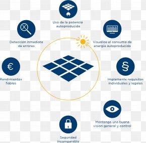Sistema Solar - Solar Energy Photovoltaics Photovoltaic Power Station Solar Panels PNG