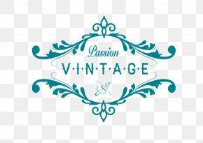 Vintage - Wedding Invitation Picture Frames Paper Clip Art PNG
