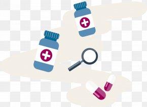 Medical Clip Art Lines Pharmaceutical Drug - Clip Art Graphic Design Image Pharmaceutical Drug PNG