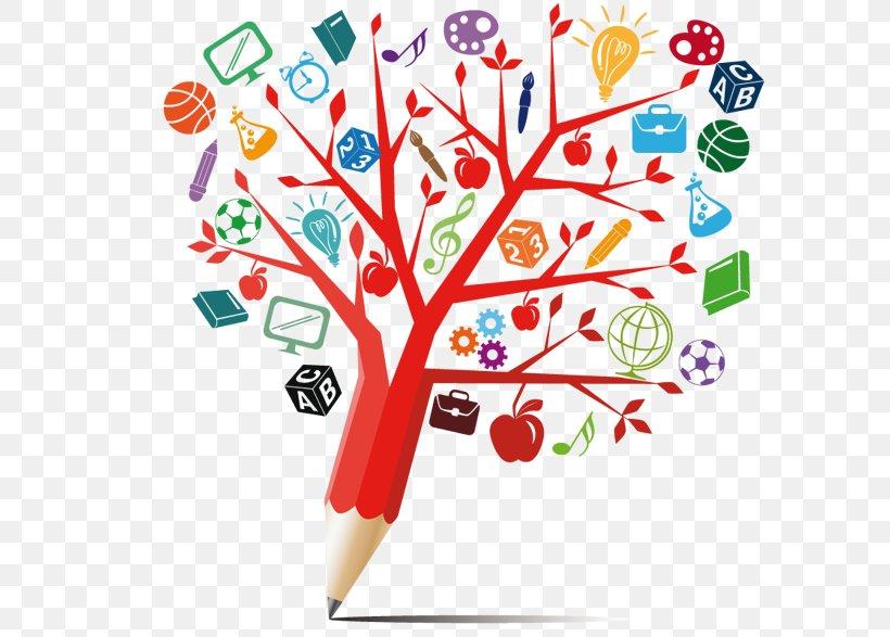 Creative writing essays online