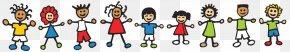 Kindergarten Communication Cliparts - Pre-school Student Wilmington Bilingual Preschool Education PNG