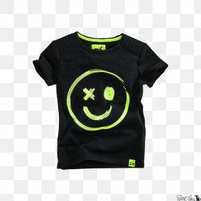 T-shirt - T-shirt Petit Lou Kinder Fashion Children's Clothing Sleeve Outerwear PNG