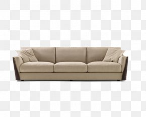 Home Simple Sofa - Couch Chair Furniture Living Room Seat PNG