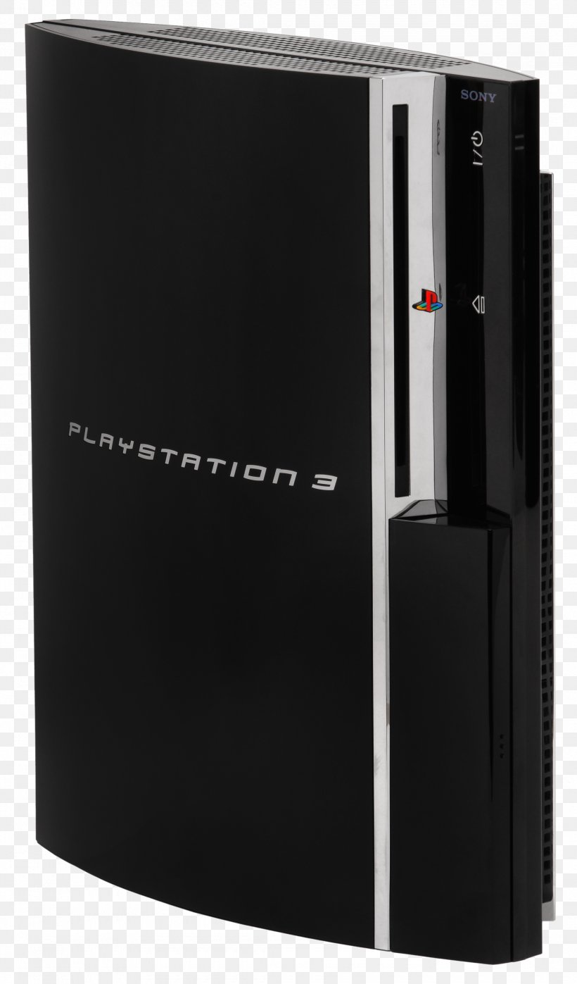 PlayStation 2 PlayStation 3 PlayStation 4 Wii Video Game Consoles, PNG, 2160x3680px, Playstation 2, Backward Compatibility, Electronic Device, Hard Drives, Multimedia Download Free
