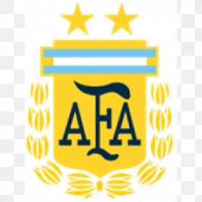 Football - Argentina National Football Team 2018 World Cup 2014 FIFA World Cup Iceland National Football Team Japan National Football Team PNG