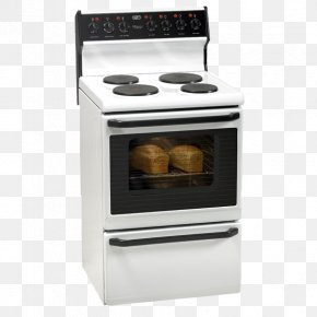 Kitchen Stove - Electric Stove Cooking Ranges Oven Gas Stove PNG