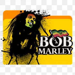 Bob Marley - High-definition Video 1080p Desktop Wallpaper Robert Nesta High-definition Television PNG