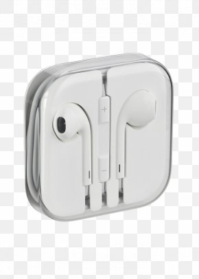 Headphones - IPhone 5s Apple IPhone 7 Plus IPhone 6S Apple Earbuds PNG