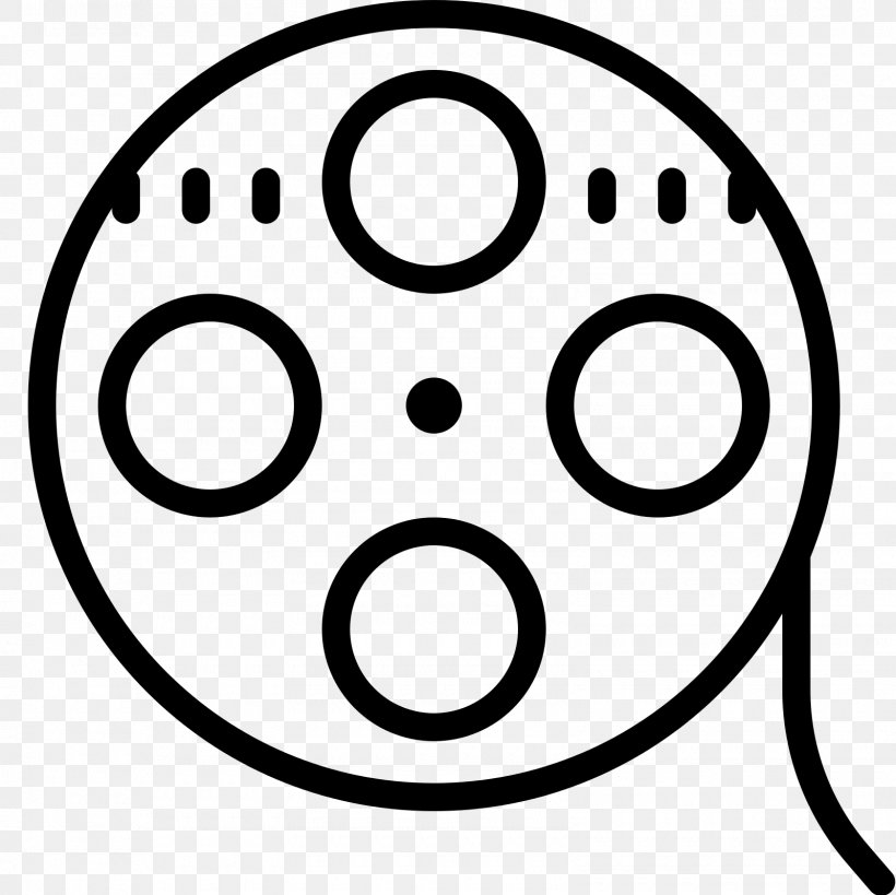 Film Reel Film Reel Photography, PNG, 1600x1600px, Film, Area, Black And White, Film Reel, Film Stock Download Free