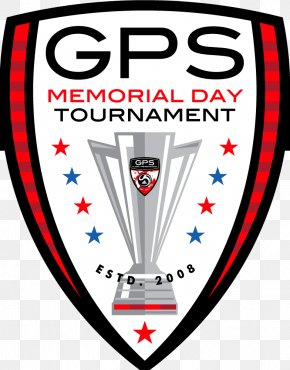 GPS NY College Showcase GPS Memorial Day Tournament Global Premier Soccer Competition PNG