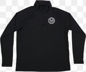 Zipper - Hoodie Sweater Clothing Zipper Jacket PNG