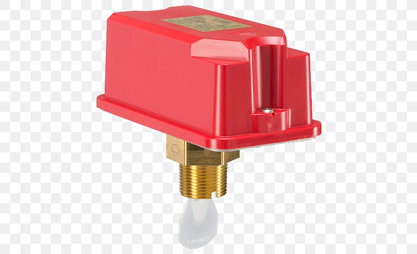 Electrical Switches Sail Switch System Sensor Fire