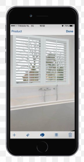 Morgana Heesch Gezond Slapen Window Blinds & Shades Download IPhoneIphone - Jacobs & Jacobs Woonsfeermakers PNG
