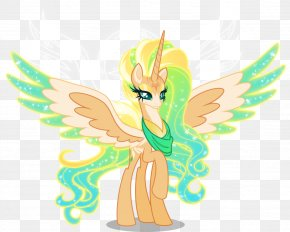 My Little Pony - My Little Pony Princess Celestia Twilight Sparkle DeviantArt PNG