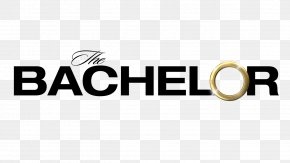 Season 8 Reality Television Television Show American Broadcasting CompanyBachelorette - The Bachelorette PNG