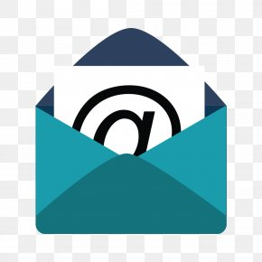 Creative Message - Email Message Facebook Messenger Icon PNG