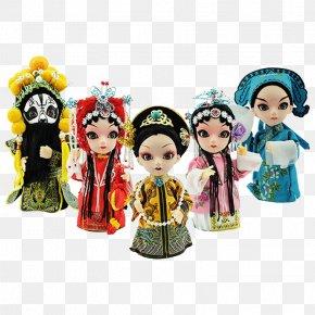 Peking Opera Was A Big Gathering - Beijing Google Nexus Legend Of The White Snake Pixel Peking Opera PNG