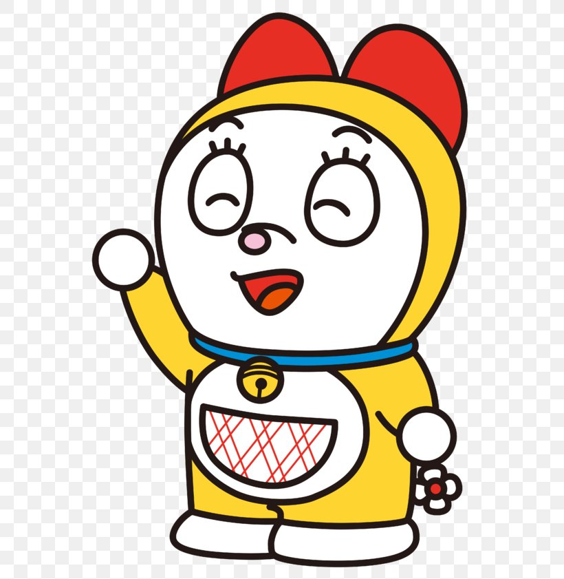 dorami mini dora doraemon png 580x841px dorami area art black and white character download free dorami mini dora doraemon png