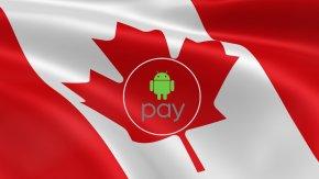 Canada - Flag Of Canada Canada Day Desktop Wallpaper PNG