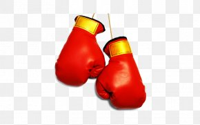 Boxing Gloves File - The Bully: A Life Of Violence And Transformation Your Life Can Be Better: Using Strategies For Adult ADD/ADHD Living Daily With Adult ADD Or ADHD: 365 Tips O The Day Helping People In Crisis Bullying PNG