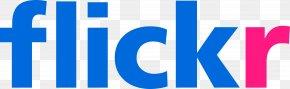 Youtube - Flickr YouTube Social Media Image Sharing Blog PNG