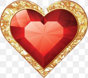 Heart - Stock Photography Jewellery Heart Charm Bracelet Clip Art PNG