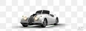 Car - Vintage Car Model Car Mid-size Car Automotive Design PNG