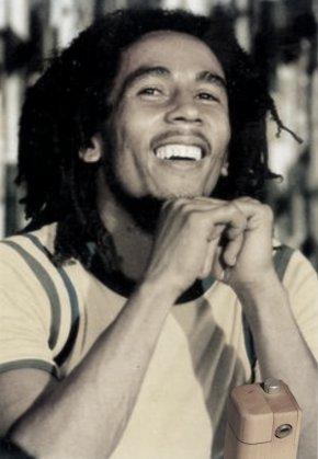 Bob Marley - Bob Marley And The Wailers Jamaica Reggae Legend PNG