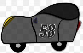 Car - Clip Art: Transportation Car Vector Graphics Image PNG
