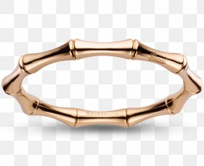 Jewellery - Jewellery Gucci Bracelet Bangle Gold PNG