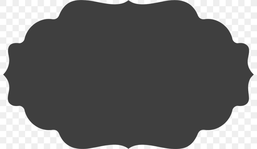 Black And White Area Rectangle Pattern, PNG, 800x478px, Black And White, Area, Black, Monochrome Photography, Pattern Download Free