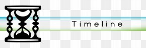 Title Bar - Time Concept Text Photography PNG