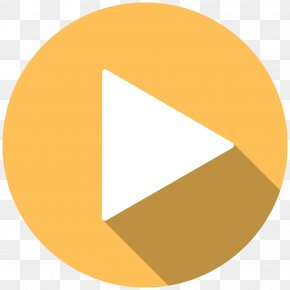 Pause Button - YouTube Play Button YouTube Play Button PNG