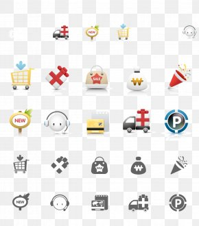 Headsets Spendthrift Cart Button - Icon Design Download Button Icon PNG