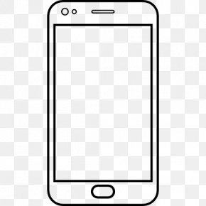 Web Style - Smartphone Telephone Computer Monitors Android PNG