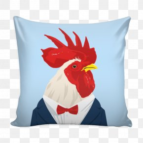 Throw Pillows - Throw Pillows Bichon Frise Duvet Bedding PNG