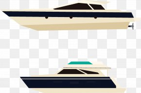 Yacht - Yacht Ship Download PNG