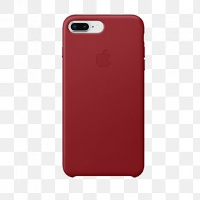 Show - Apple IPhone 7 Plus IPhone 6 IPhone X Product Red Apple Smart Case For 9.7-inch IPad Pro PNG