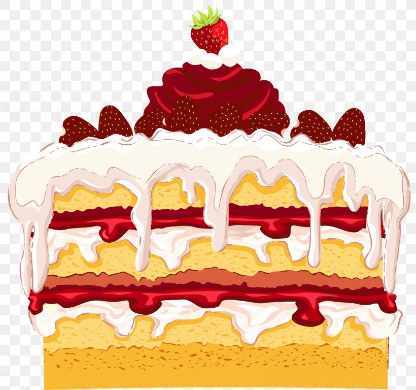 Admirable Birthday Cake Happy Birthday To You Wish Clip Art Png Funny Birthday Cards Online Elaedamsfinfo
