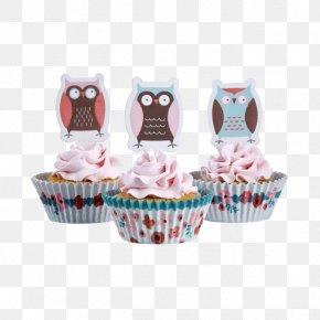 Cupcake Topper - Cupcake Muffin Wedding Cake Topper Torte PNG