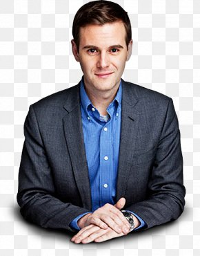 United States - Guy Benson America's Newsroom United States Fox News Radio Personality PNG