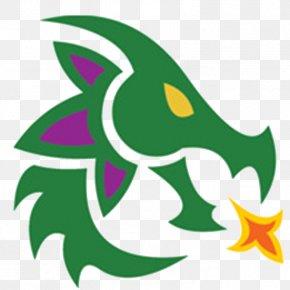 Dragon - Dragon Year Snake Chinese Zodiac Rat PNG
