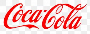 Coca Cola File - The Coca-Cola Company Soft Drink Logo PNG