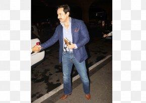 Award - 18th IIFA Awards New York City International Indian Film Academy Awards Bollywood PNG