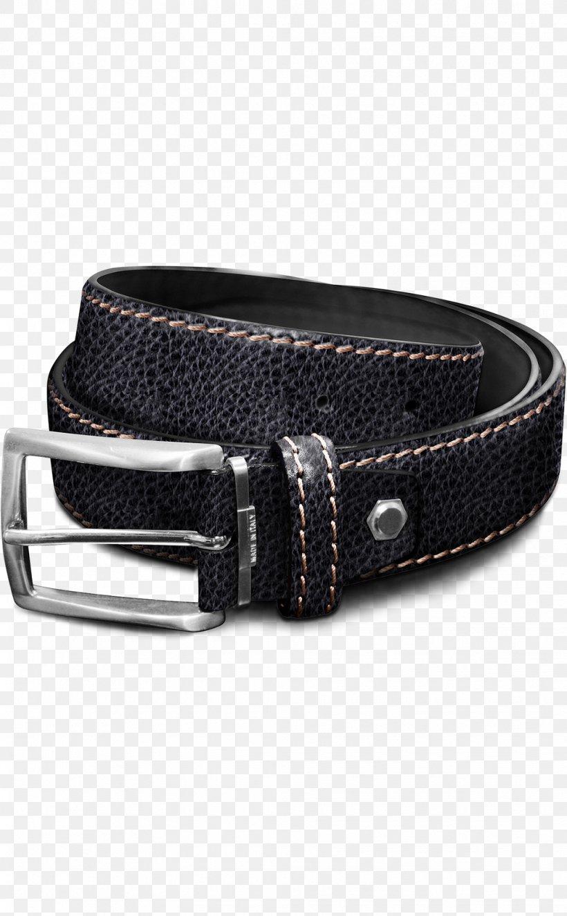 Belt Buckles Calf Leather, PNG, 1034x1672px, Belt, Belt Buckle, Belt Buckles, Black Belt, Buckle Download Free